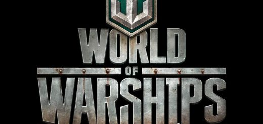 warships-logo