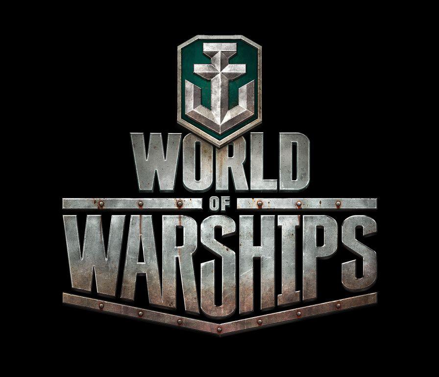 world of warships shop