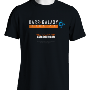 Karr Galaxy Studios
